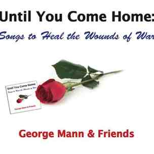home-page-cd-cover-with-rose