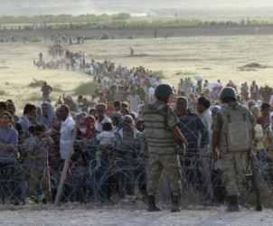 refugees_13