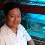 luu-van-vinh - VIETNAM VOICE
