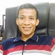 Nguyen Van Truong_ 42_ was arrested on February 9 under Art 331 of the 2015 Criminal Code _ VIETNAM VOICE