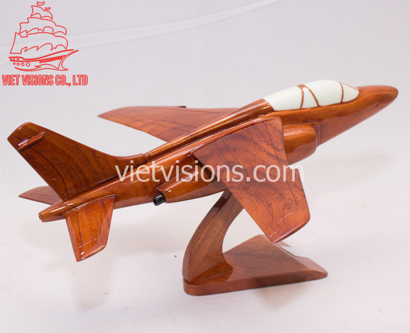 Airplane (10)