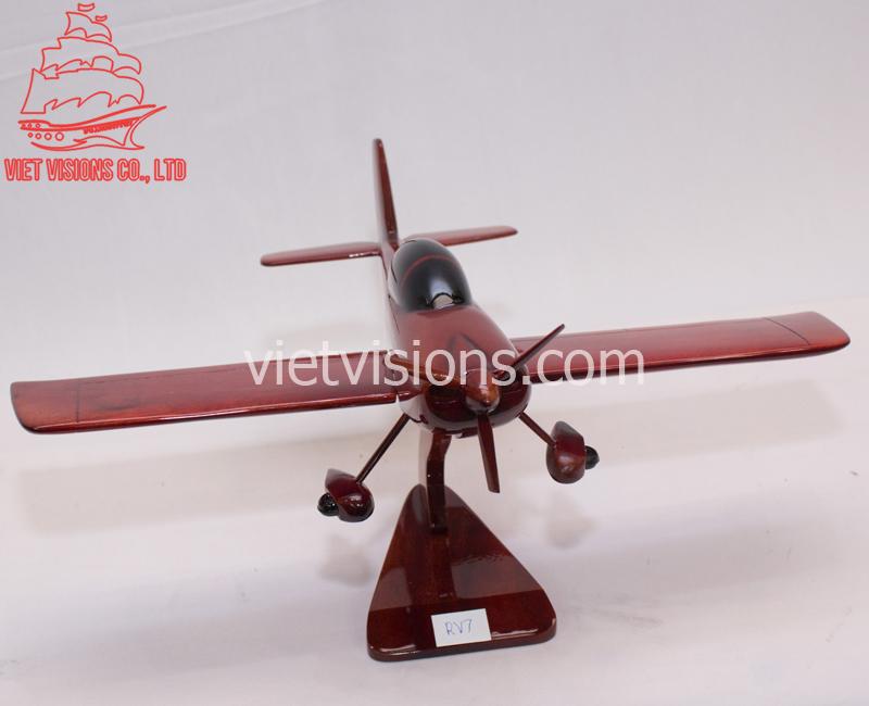 Airplane (7)