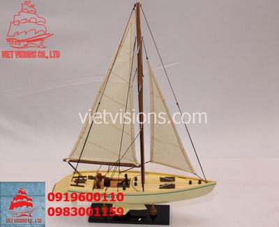 Wooden-model-Sailing-boats (12)