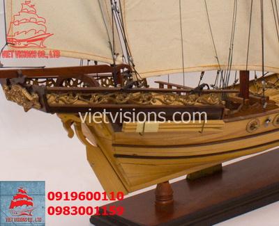 Wooden-model-Sailing-boats (3)