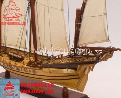 Wooden-model-Sailing-boats (4)
