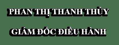 VIETVISIONS THUYỀN BUỒM MÔ HÌNH GỖ Mỹ NGHỆ CHẤT LƯỢNG CAO