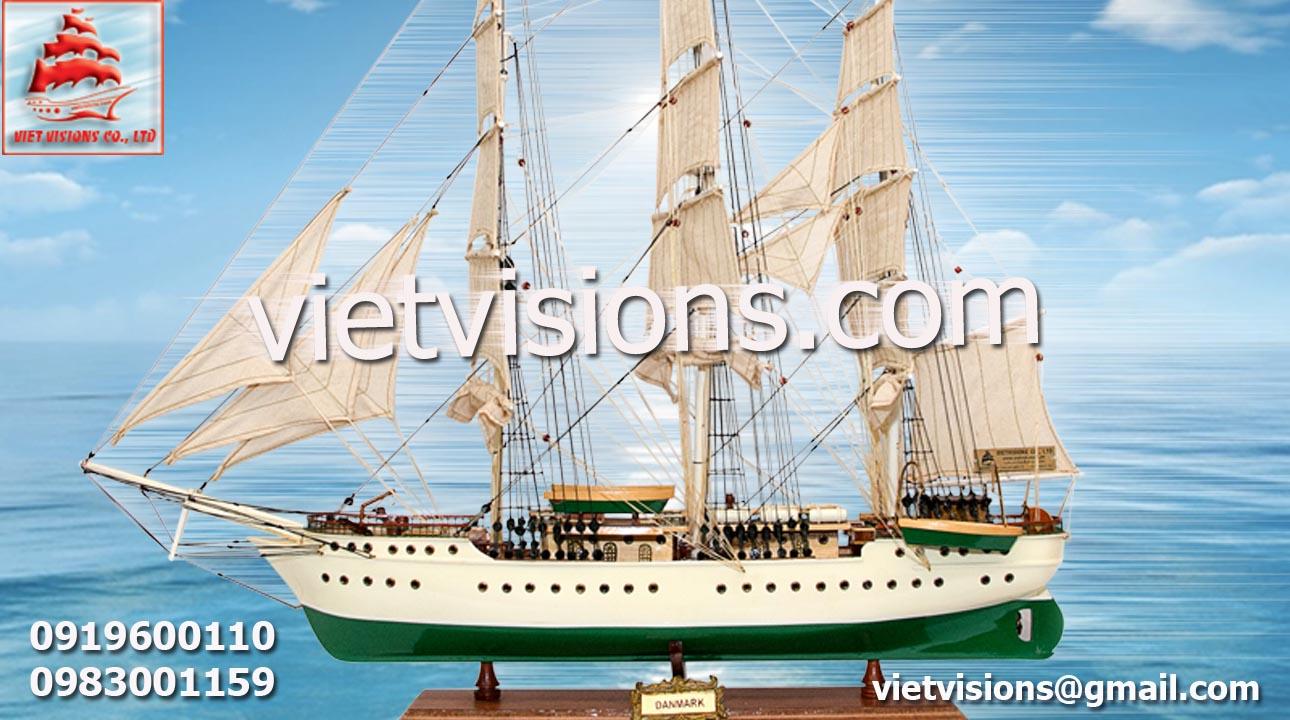 vietvisions-thuyen-buom-go-mo-hinh-Danmark