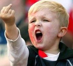 middle-finger-kid