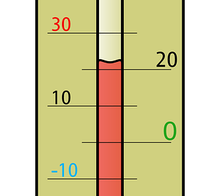 thermometer-145891_640