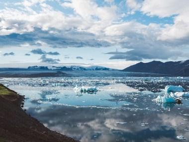 iceland-677694_640