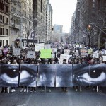 Policing the Crisis, Policing the Planet: an Interview with Christina Heatherton and Jordan T. Camp