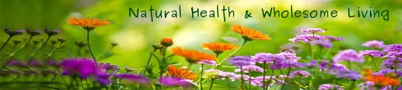 Health01