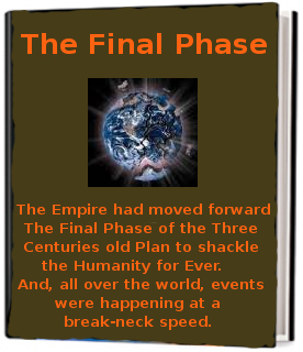 The Final Phase