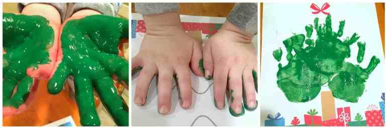 christmas-tree-handprint-art-trip