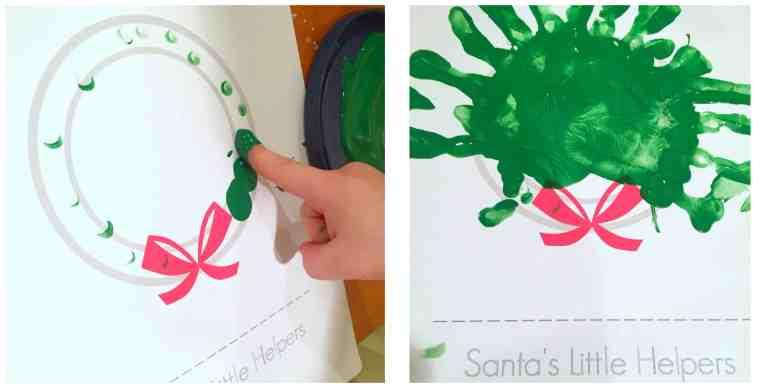christmas-wreath-handprint-art-trip