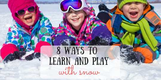 8-ways-to-learn-and-play