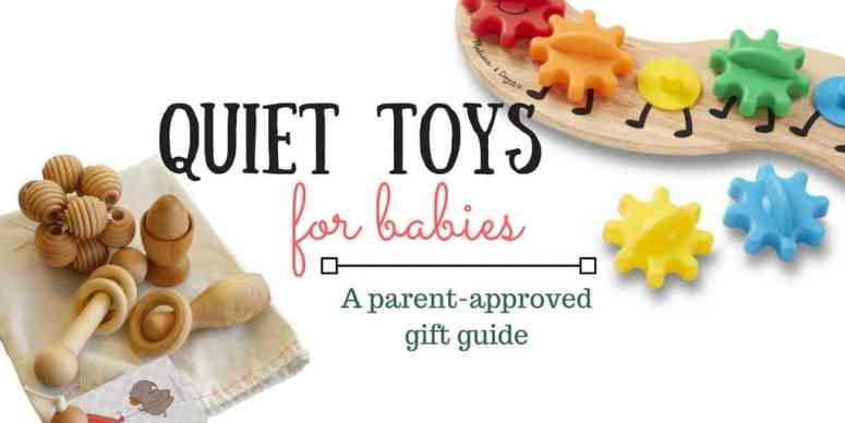 quiet-toys