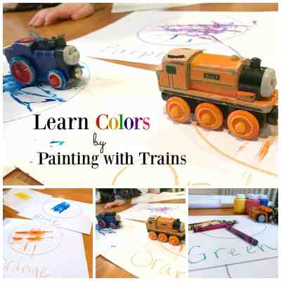 painting-with-trains-square-collage