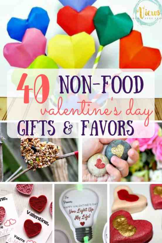 valentines-day-gifts-and-favors