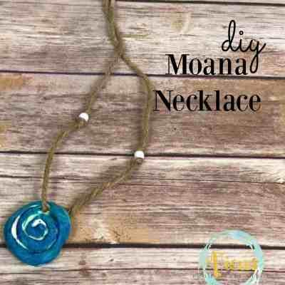 moana necklace 8