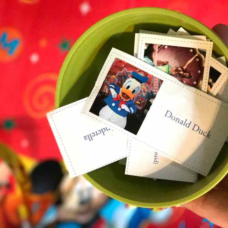 #DisneyKids playdate 5