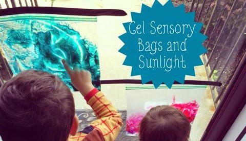 gel-sensory-bag-fb