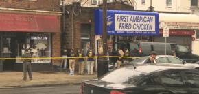 Ahmad Rahami Charged for Bombings in NY, NJ