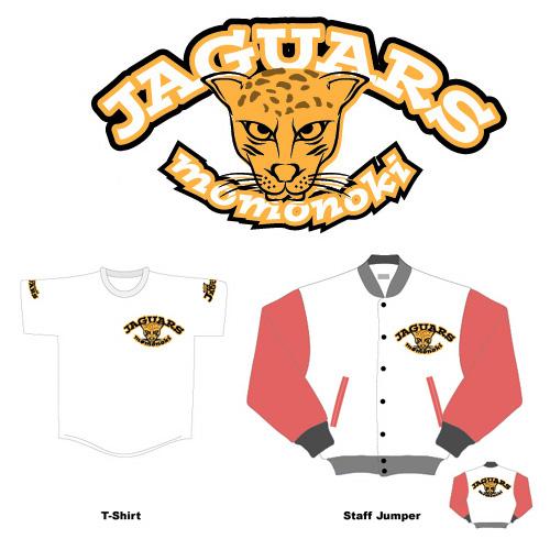 logo-jaguars-ok