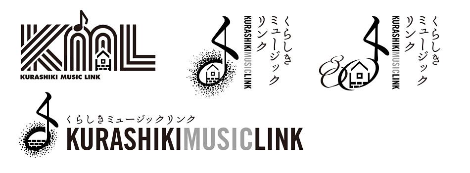 logo_KML2008_botsu