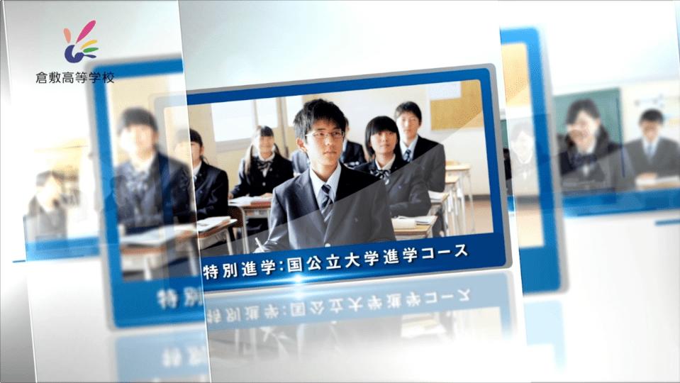 khs2014_DVD_02