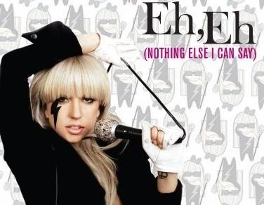 lady_gaga-eh-eh-nothing-else-i-can-say