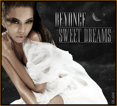 beyonce-sweet-dreams1