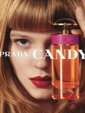 Nieuw-Prada-parfum-Candy_groot_large: vigilantcitizen.com/pics-of-the-month/symbolic-pics-of-the-month-1211