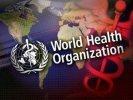 World_Health_Organization(1)