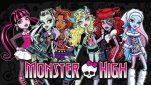 leadmonsterhigh