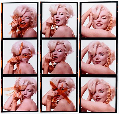 The Hidden Life of Marilyn Monroe, the Original Hollywood Mind Control Slave (Part-II) 320_marilyn