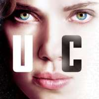 """Lucy"" : A Movie About Luciferian Philosophy"