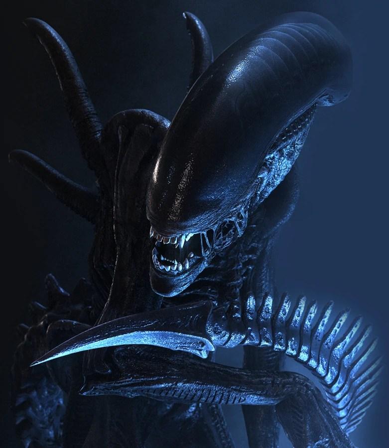 Category:Movie Aliens | Alien Wiki | FANDOM powered by Wikia