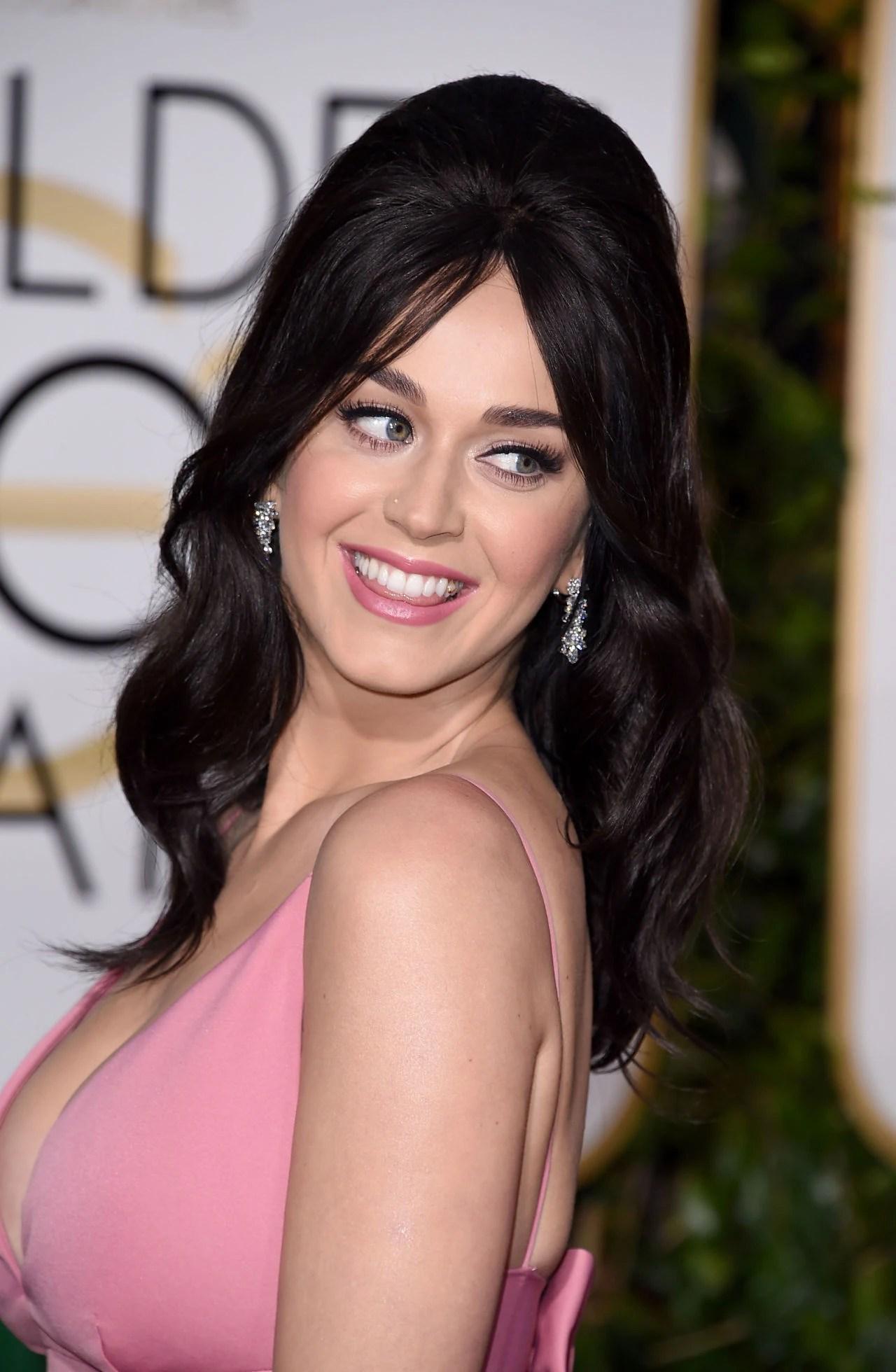Katy Perry | Disney Wiki | FANDOM powered by Wikia