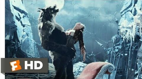 Video - Van Helsing (10 10) Movie CLIP - The Death of Dracula (2004) HD | Dracula Wiki | FANDOM ...