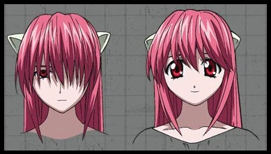 Image   Elfen lied 8 jpg   LEGO Message Boards Wiki   FANDOM powered     Elfen lied 8 jpg