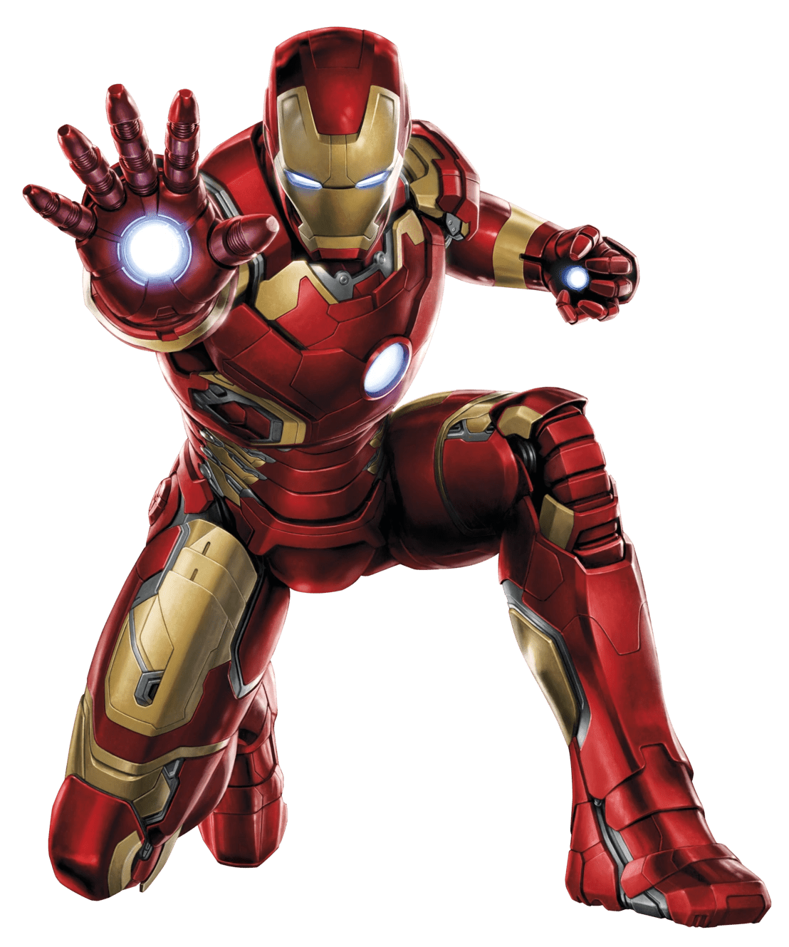 Image   AoU Iron Man Mk43 art png   Marvel Cinematic Universe Wiki     AoU Iron Man Mk43 art png