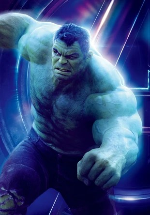 Hulk   Marvel Cinematic Universe Wiki   FANDOM powered by Wikia Hulk