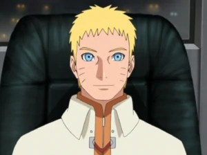 Naruto Uzumaki   Narutopedia   FANDOM powered by Wikia Naruto Part III