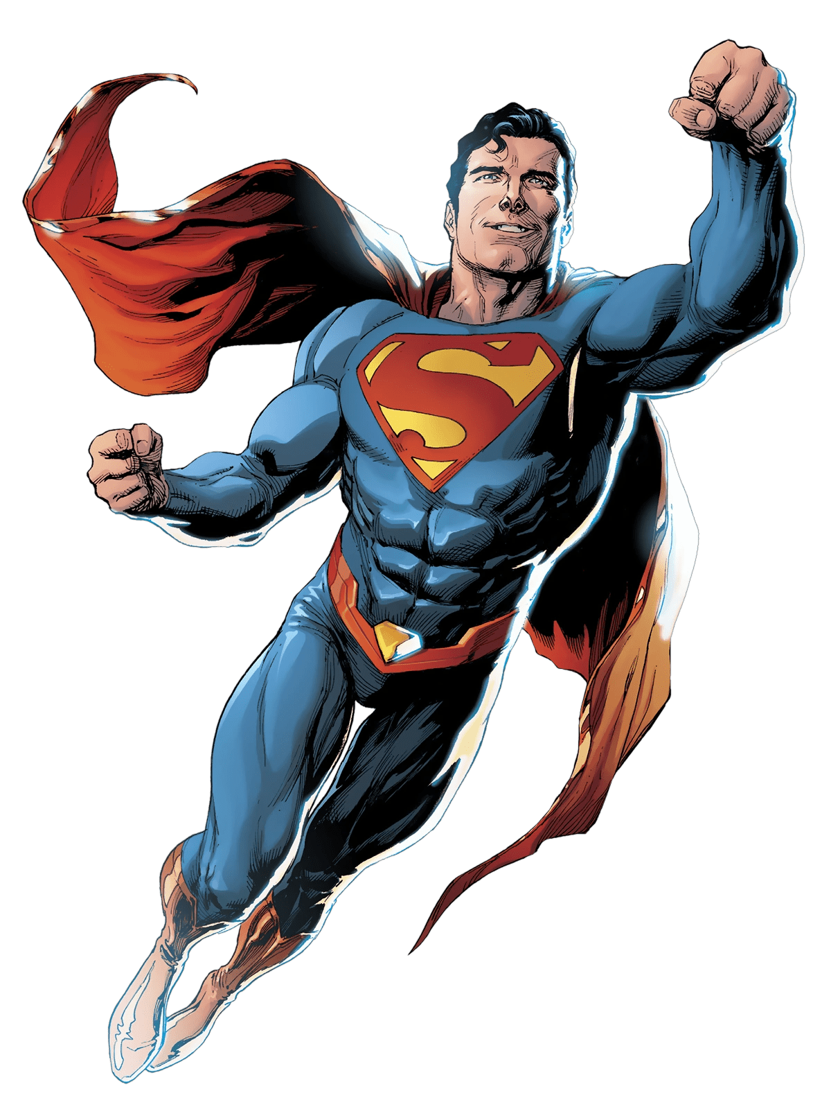 images for superman