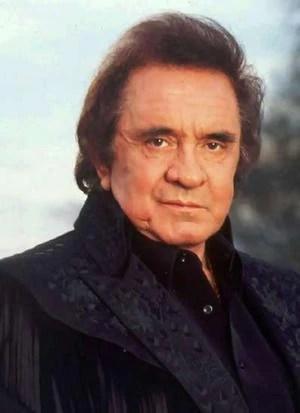 Johnny Cash | Dr. Quinn Medicine Woman Wiki | Fandom powered by Wikia