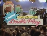 Cash Explosion | Game Shows Wiki | Fandom powered by Wikia