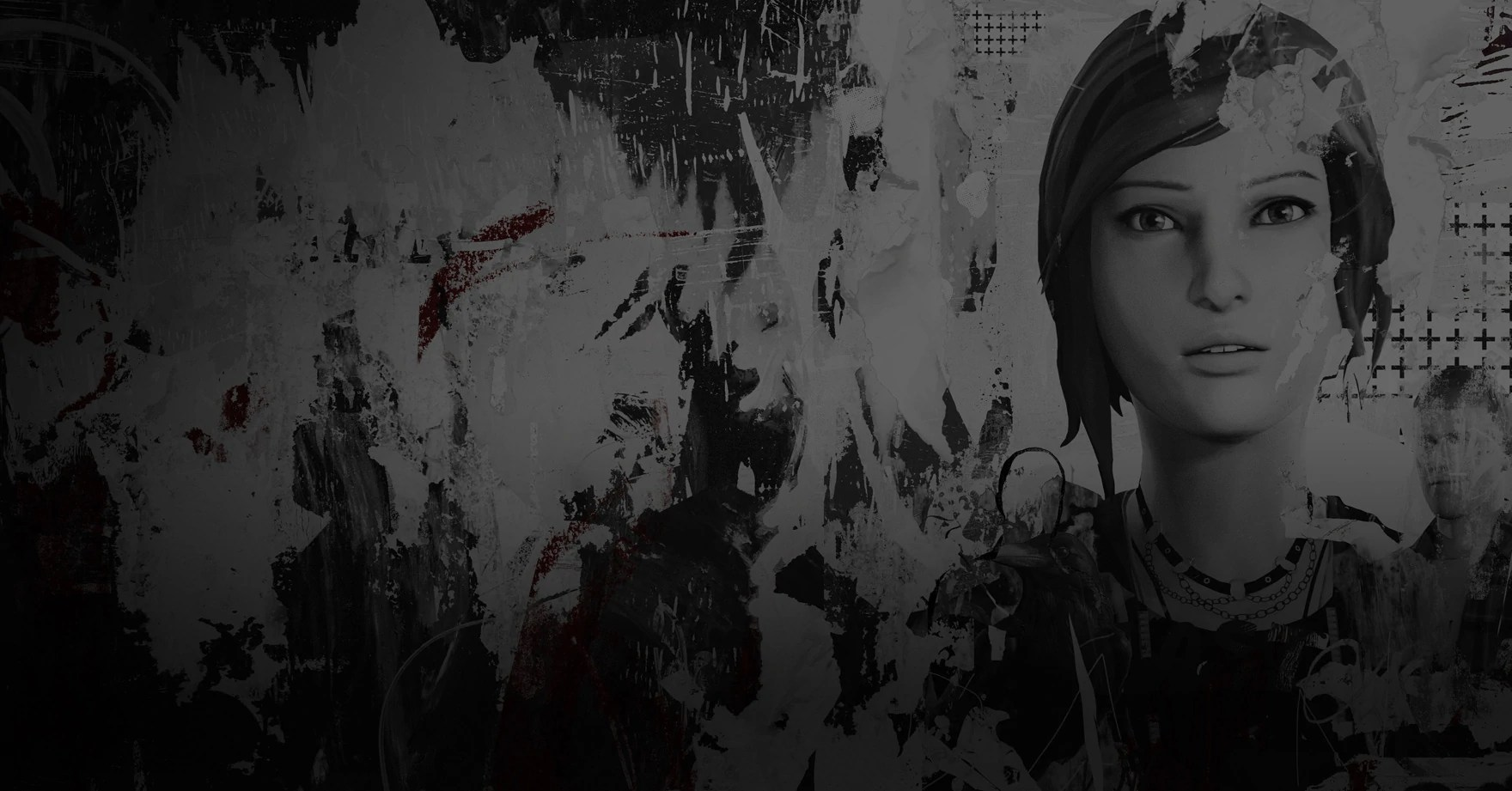 Image - Before The Storm Wallpaper.jpg | Life is Strange Wiki | FANDOM powered by Wikia