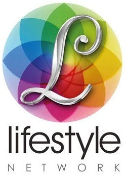 Lifestyle (Philippine TV channel) | Logopedia | FANDOM ...