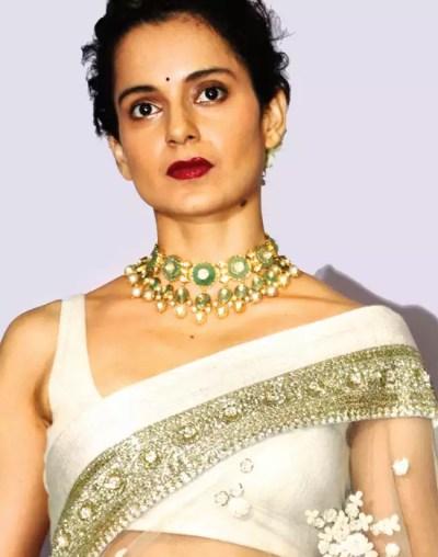 lifestyle:tips , transparent saree|ಸೀರೆ ಟ್ರೆಂಡ್: ಪಾರದರ್ಶಕ ...